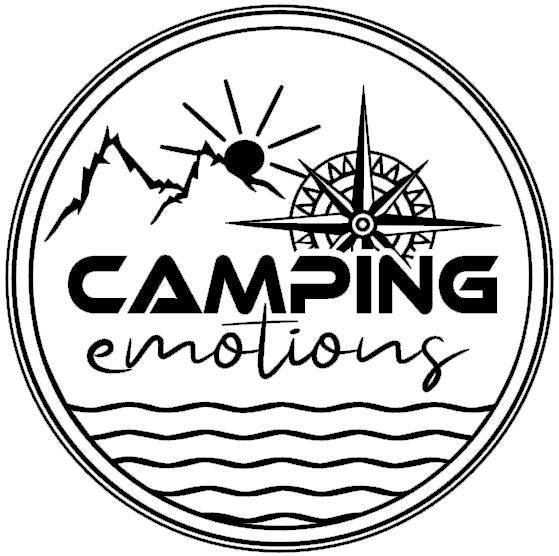 Campingemotions